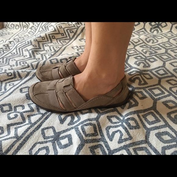 Clarks Shoes | Clarks Haley Stork